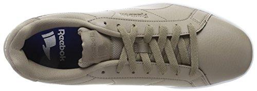 Herren Grey Stone White Stone Sand Fitnessschuhe Reebok Bs7903 Grau dxZqXUd6