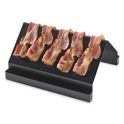 BLUE RHINO GLOBAL SOURCING 00357TV Gz Bacon Griller For Sale