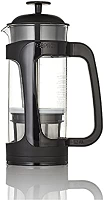 Amazon.com: Espro Coffee Press P3-18 oz, vidrio y plástico ...
