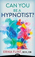 You can become a professional hypnotist with a thriving practice!Do you dream of becoming a professional hypnotist and helping people with big issues, but have no idea where to start or if you can make a living at it? If you're serious about ...