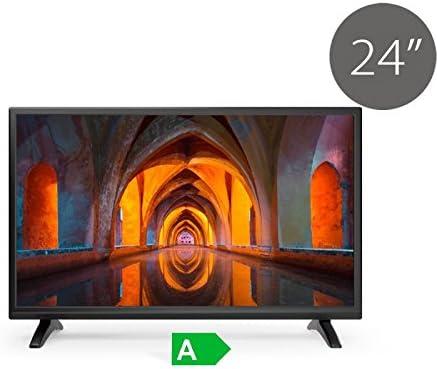 TV HD TDSystems 24