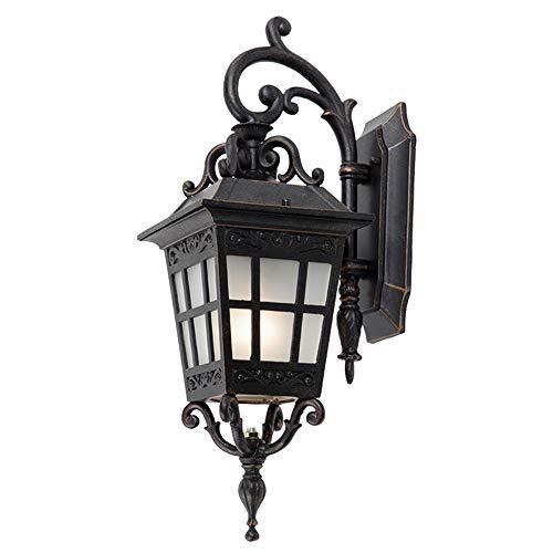 Victorian Garden Lights Antique in US - 8