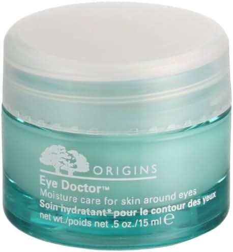 Eye Creams & Masks: Origins Eye Doctor