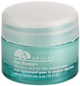 Origins Eye Doctor™ Moisture Care For Skin Around Eyes 0.5 oz