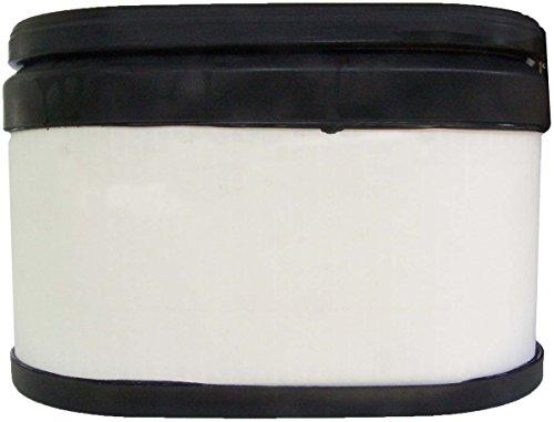 Luber-finer AF3954 Heavy Duty Air Filter