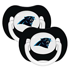 NFL Football 2014 Baby Infant Pacifier 2...