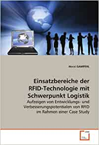 sound cloud a german sartup case study The case study project is a component of the third international mathematics and science study (timss), and this volume— to sum it up —is one of five publications in the case study project 1 the project was designed to.