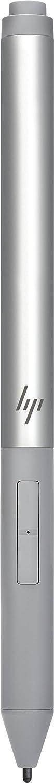 HP Rechargeable Active Pen