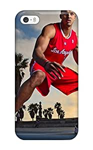 meilinF0002180181K5c895c50535c los angeles clippers basketball nba (5) NBA Sports & Colleges colorful iphone 6 4.7 inch casesmeilinF000