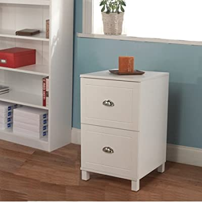 bradley-2-drawer-filing-cabinet-2