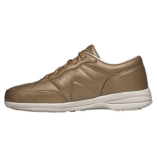 Bronze Women's Washable Sneaker Propet Walker UIxnpdqq