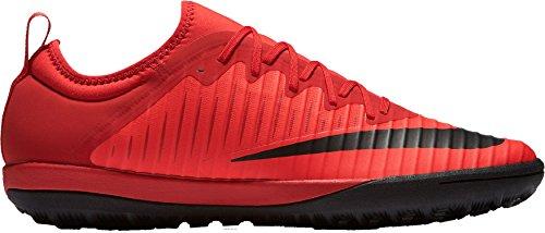 Mercurial 001 Ii TF 616 X 831975 Unisex Nike Sneaker Mehrfarbig Erwachsene Indigo Finale xFqg7EWUw