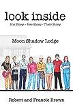 Look Inside: Moon Shadow Lodge