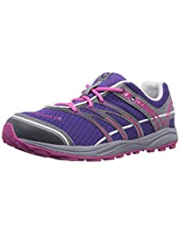 Merrell Mix Master Jam Girls Sneakers / Shoes