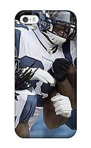 irene karen katherine's Shop seattleeahawks NFL Sports & Colleges newest iPhone 5/5s cases 5513246K741549947