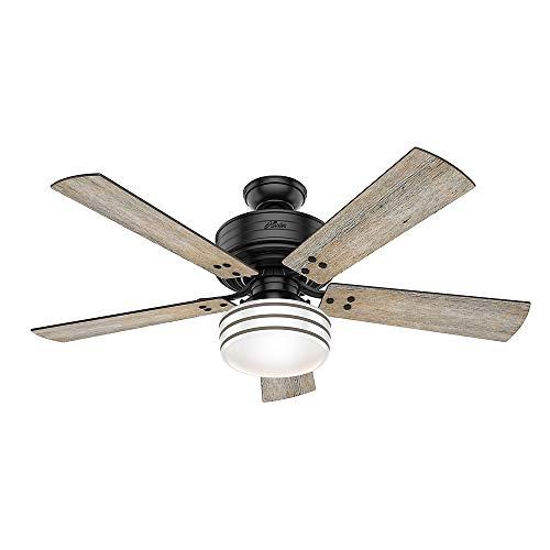 - Hunter Fan Company 55078 Hunter 52