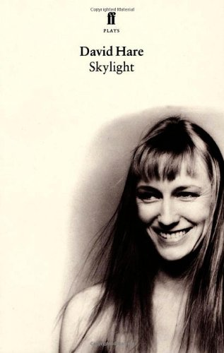 Skylight: A Play