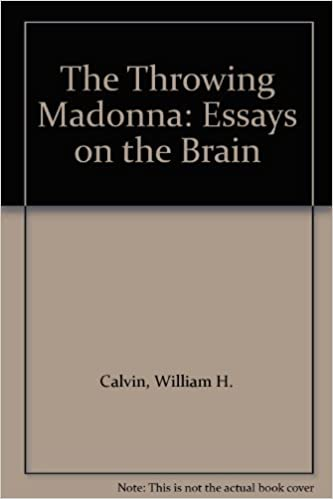 Road Safety Essays The Throwing Madonna Essays On The Brain  Download Pdf Or Read Online Essay On Best Friend also Persuasive Essay Example Middle School The Throwing Madonna Essays On The Brain  Download Pdf Or Read  Essay On Truth