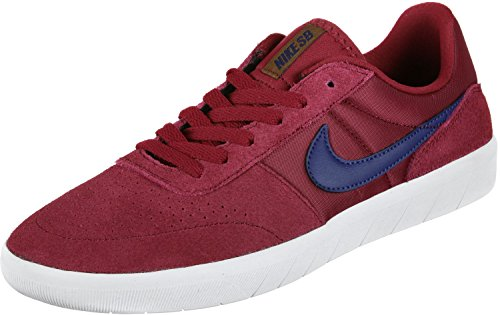 Scarpe Nike red Void Basse 001 Ginnastica red Classic Crush Team Da Sb Crush Uomo Multicolore blue BBrwtqgS
