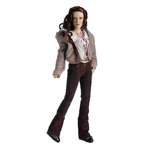Twilight Bella Swan Tonner Doll (Robert Tonner Doll)