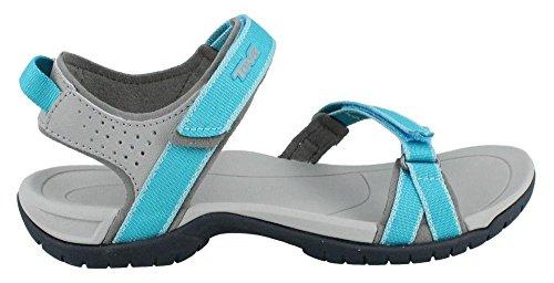 teva-womens-verra-sandal-lake-blue-8-m-us