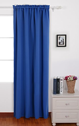 room darkening curtains for kids - 3