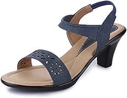 Women Footware startin 299| Trase