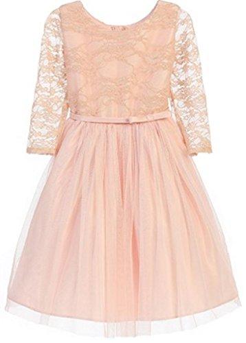 599 dress - 6