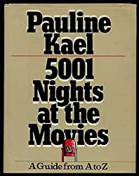 5001 Nights at the Movies: A Guide from A to Z