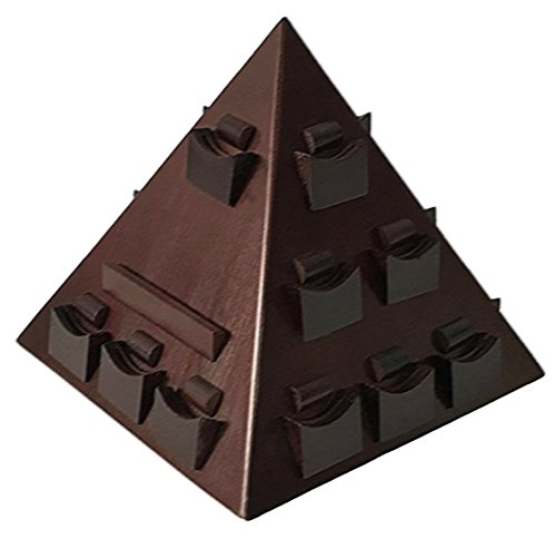 cherry casino pyramid