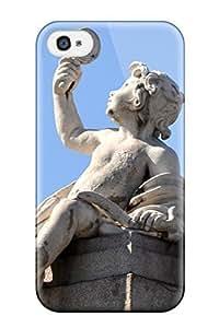 4/4s Perfect Case For Iphone - SRNjngu9031WMVcZ Case Cover Skin