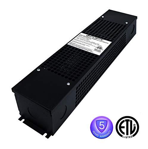 24 Volt Dc Led Lighting in US - 2