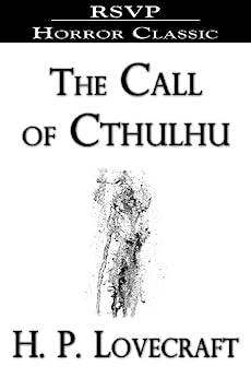 call of cthulhu pdf free