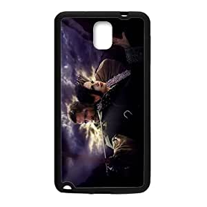 once upon a time Phone Case for Samsung Galaxy Note3