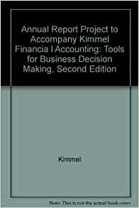 Accounting business reporting for decision making e-books on mac