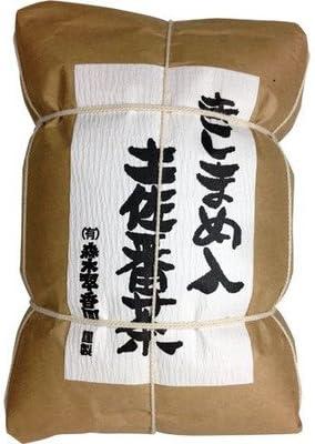 きし豆入り土佐番茶 100g