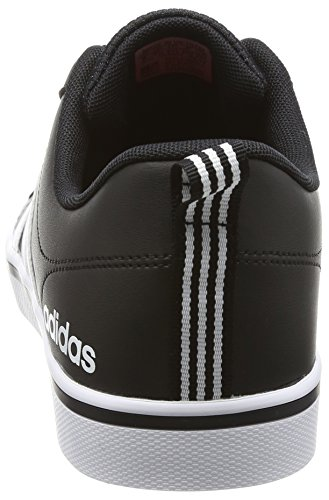 Blue adidas Men's Originals Sneaker Vs Pace 8XZn8z