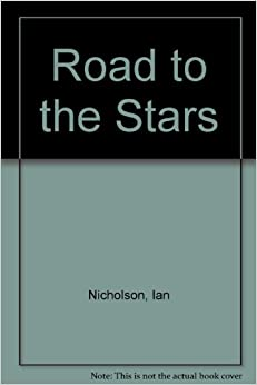 Book Road to the Stars