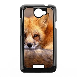 HTC One X Phone Case Fox MB15250