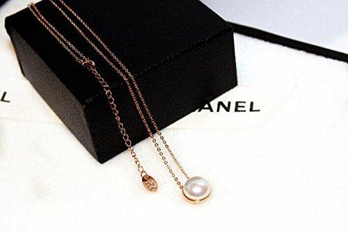 Gieschen Jewelers