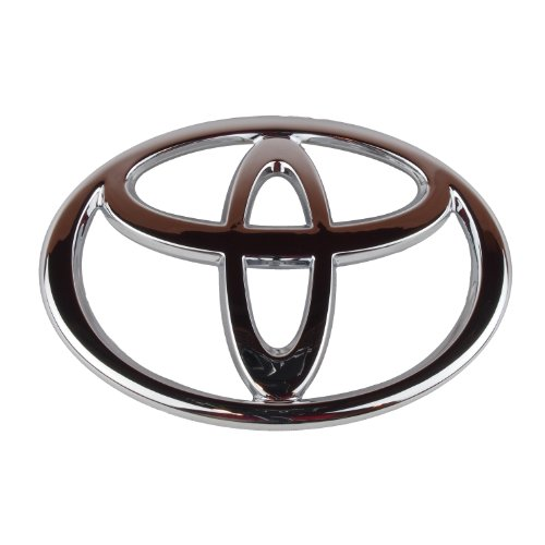 genuine-toyota-75311-aa030-emblem-for-2002-2006-camry-2003-2008-corolla-2003-2008-matrix-only