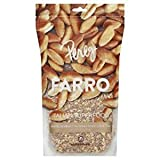 Pereg Farro Italian Superfood Non GMO 16 Oz. Pack Of 6.