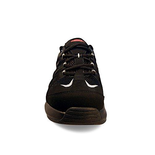 MBT Women's Sport 2 (Le) Athletic Walking Shoe Photo #3