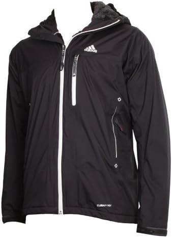 Adidas ClimaProof Storm Herren Wanderjacke Funktionsjacke