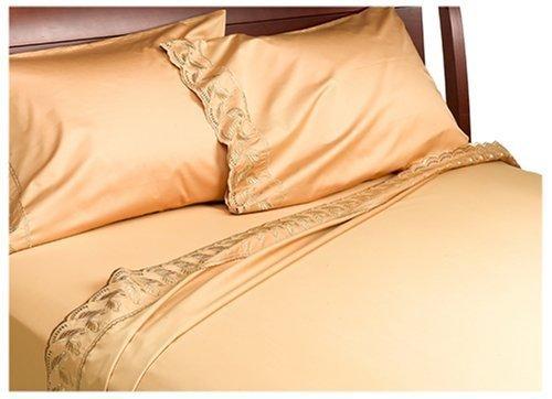 Waterford Standard Pillowcase - 5