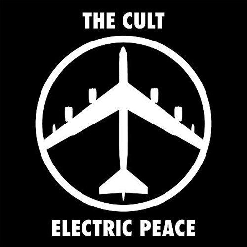 cult peace cd - 4