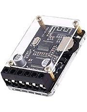 DierCosy Tools Bluetooth Ontvanger Board Audio Stereo Versterker Module XY-P15W 12 V 24 voor Draadloze Speaker DIY