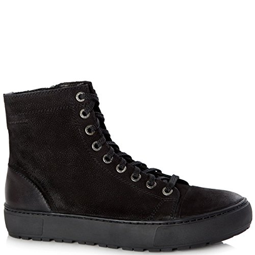 Vagabond Woman Boot Bree Black *