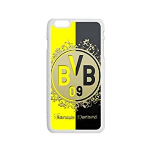 BVB 09 Design Fashion Comstom Plastic case cover For iphone 5 5s