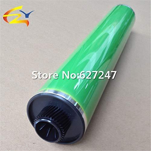 Printer Parts Copier Spare Parts for Yoton Aficio 1035/1045/2035/2045/3035/3045 OPC Drum Life Span 180,000 Pages A232-9510